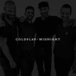 midnight coldplay download