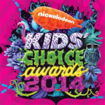 kids choise awards