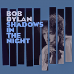 bob dylan full moon and empty arms streaming