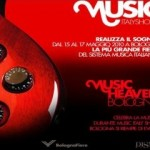 music-italy-show